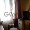 Сдается в аренду квартира 1-ком 30 м² Гражданская,д.43