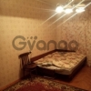 Сдается в аренду квартира 1-ком 32 м² 50-летия ВЛКСМ,д.12