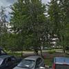 Сдается в аренду квартира 2-ком 64 м² Московский,д.8