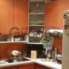 Продается квартира 1-ком 35 м² Школьная,д.11