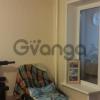 Продается квартира 2-ком 42 м² Некрасова,д.16