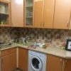 Продается квартира 1-ком 45 м² Мира,д.38