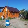 Продается дом 5-ком 220 м² Московская область,Ногинский район