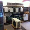 БУ холодильное оборудование из Германии ОПТ