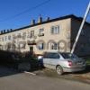 Продается квартира 3-ком 57.3 м² ул. Луговая, 2