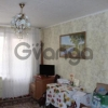 Продается квартира 2-ком 46 м² Желябово, 14