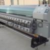 Широкоформатный сольвентный принтер MY-JET