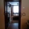 Продается квартира 3-ком 61 м² Школьная, 4