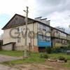 Продается квартира 1-ком 31 м² Школьная, 4