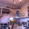 Продается квартира 1-ком 37 м² платформа 109 км., 109