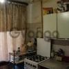 Продается квартира 3-ком 61 м² ул. 20 Января, 3
