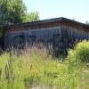 Продается дом 4-ком 55 м² Прибрежная, 22