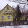 Продается дом 3-ком 50 м² Центральная, 28