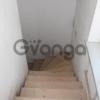Продается дом 5-ком 130 м² ул. Гагарина, 67