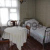 Продается дом 2-ком 23 м² Емельяновская, 23