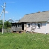 Продается дом 3-ком 30 м² Уланская, 56