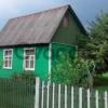Продается дом 3-ком 45 м² Центральная, 12