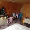 Продается дом 4-ком 80 м² Центральная, 12