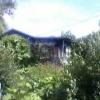 Продается дом 1-ком 20 м² Веерная, 12