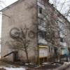 Продается комната 4-ком 68 м² Лесная, 1