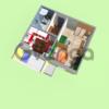 Купить квартиру в Полтаве от застройщика!
