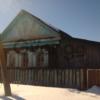 Продается жилой дом в д.Ибрагимово Кармаскалинского района