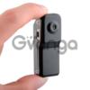 Беспроводная мини видеокамера MD80