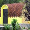 Технология строительства «Пинохата» — быстросборные энергосберегающие строения из пенопласта