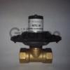 Клапан предохранительный сбросной КПС-Н
