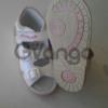 Выгодное предложение !Детские ортопедические сандали