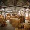 Временное хранение грузов, мебели, оборудования в Самаре на теплом и холодном складах от 1 кв.м. на любые сроки