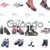 Купить обувь и балетки в в Интернтет-магазине