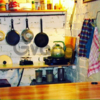 Абхазия. Село Приморское. Бельэтажный дом 110 кв.м. с евроремонтом. 5 комнат. Сад 30 соток. 100 метров от моря.