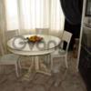 """СРОЧНО! Царское предложение! 3-х квартира в ЖК """"Южная Пальмира"""""""
