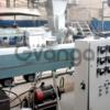 Продам линию грануляции для вторичного сырья. До 250 кг/час. L/D 90/32. В наличии