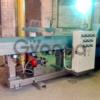Продам гранулятор полимеров, вторсырья. До 450 кг/час. 90 кВт.