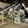 Продам промышленный шредер 2х37 кВт, До 5000 кг/час. Дробит все! В наличии. Покажу в работе.