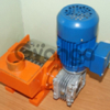 Сепаратор магнитный СМЛ-50