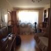 Сдается в аренду квартира 2-ком 64 м² улица Коммуны, 61, метро Ладожская