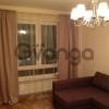 Сдается в аренду квартира 3-ком 80 м² улица Белышева, 6, метро Проспект Большевиков