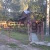 Сдается в аренду квартира 1-ком 45 м² Рябовское шоссе, 95, метро Ладожская