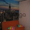 Сдается в аренду квартира 1-ком 34 м² улица Коллонтай, 5/1, метро Проспект Большевиков