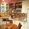 Сдается в аренду квартира 1-ком 46 м² проспект Наставников, 34, метро Ладожская