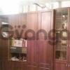 Сдается в аренду квартира 1-ком 38 м² Российский проспект, 1, метро Проспект Большевиков