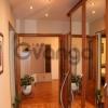 Сдается в аренду квартира 2-ком 58 м² улица Стасовой, 2, метро Ладожская