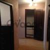 Сдается в аренду квартира 1-ком 34 м² набережная реки Оккервиль, 6, метро Проспект Большевиков