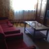 Сдается в аренду квартира 1-ком 42 м² проспект Ударников, 30к1, метро Ладожская