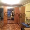 Сдается в аренду квартира 1-ком 45 м² проспект Наставников, 19к2, метро Проспект Большевиков