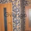 Сдается в аренду квартира 1-ком 45 м² улица Латышских Стрелков, 15к1, метро Проспект Большевиков