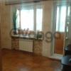 Сдается в аренду квартира 1-ком 38 м² улица Передовиков, 11к1, метро Ладожская